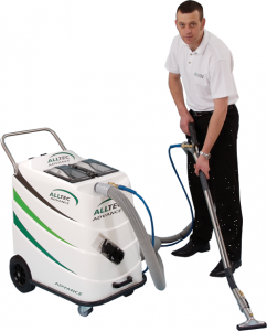 Start A Carpet Cleaning Business | startcarpetcleaning.co.uk