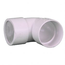 Debris-Filter-Elbow-from-www.alltec.co.uk