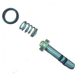 K Valve 35 Deg Repair Kit