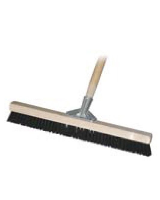 carpet brush. carpet pile brush
