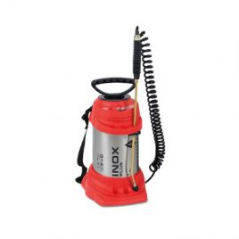 Stainless Steel Sprayer 6Lt