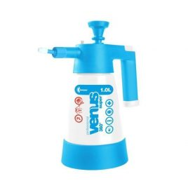 Venus Pump Up Hand Sprayers