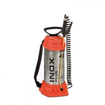 Stainless Steel Sprayer 10Lt