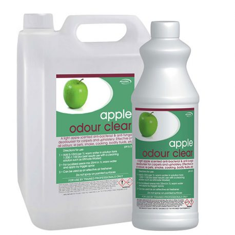 Odour-Clear-Apple-from-www.alltec.co.uk