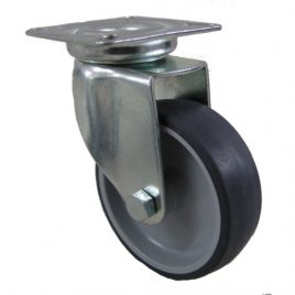 75mm-Single-Castor-from-www.alltec.co.uk