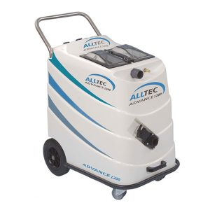 Alltec-Advance-Carpet-Cleaning-Machine-from-www.alltec.co.uk