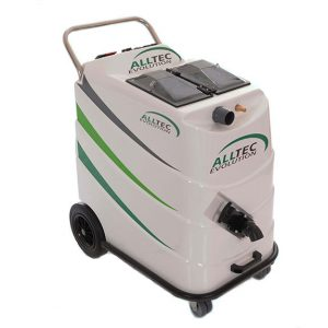 Alltec-Evolution-Professional-Carpet-Cleaning-Machine-from-www.alltec.co.uk