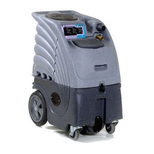 Alltec-Express-Carpet-Cleaning-Machine-from-www.alltec.co.uk