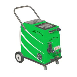 Alltec-Sahara-Cleaning-Machine-from-www.alltec.co.uk