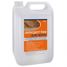 Detergent-Free-Prespray-5lt-from-www.alltec.co.uk