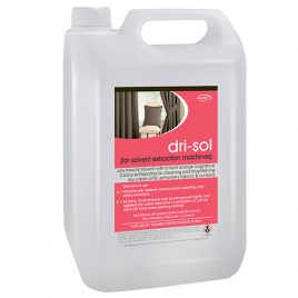 Dri-Sol-5lt-from-www.alltec.co.uk