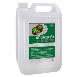 Envirosafe-5lt-from-www.alltec.co.uk