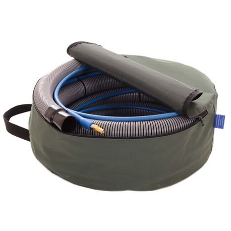 Heavy-Duty-Hose-Bag-smaller-from-www.alltec.co.uk