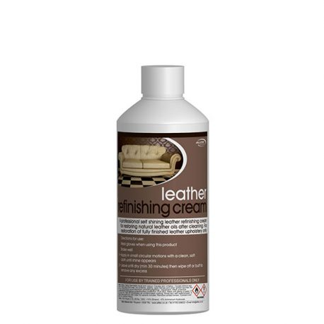 Leather-Refinishing-Cream-500ml-from-www.alltec.co.uk
