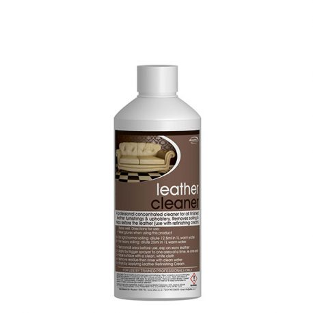 Leather-cleaner-from-www.alltec.co.uk