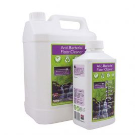 Nu-Life-Anti-Bacterial-Floor-Cleaner-from-www.alltec.co.uk