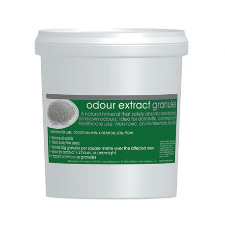Odour-Extract-500g-from-www.alltec.co.uk