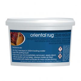 Oriental-Rug-Dye-Reducer-500g-from-www.alltec.co.uk