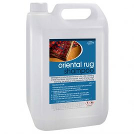 Oriental-Rug-Shampoo-5Lt-from-www.alltec.co.uk