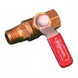 Shut-Off-Valve-from-www.alltec.co.uk