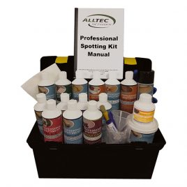 The-Professional-Spotting-Kit-from-www.alltec.co.uk
