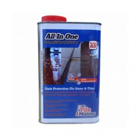 Tilemaster-All-In-One-Solvent-Sealer-1Lt-from-www.alltec.co.uk