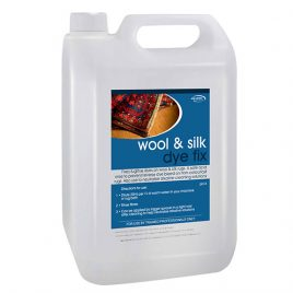 Wool-Silk-and-Dye-Fix-5lt-from-www.alltec.co.uk