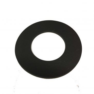 Vac Motor Gasket for 3 stage from www.alltec.co.uk